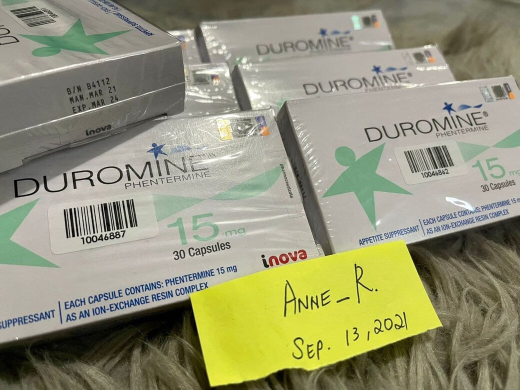 Duromine 15 mg.jpg