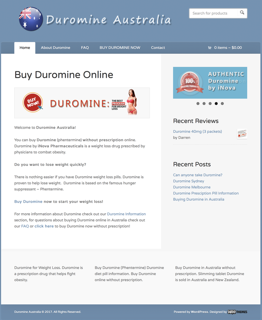 duromineaustraliaonline.com.png