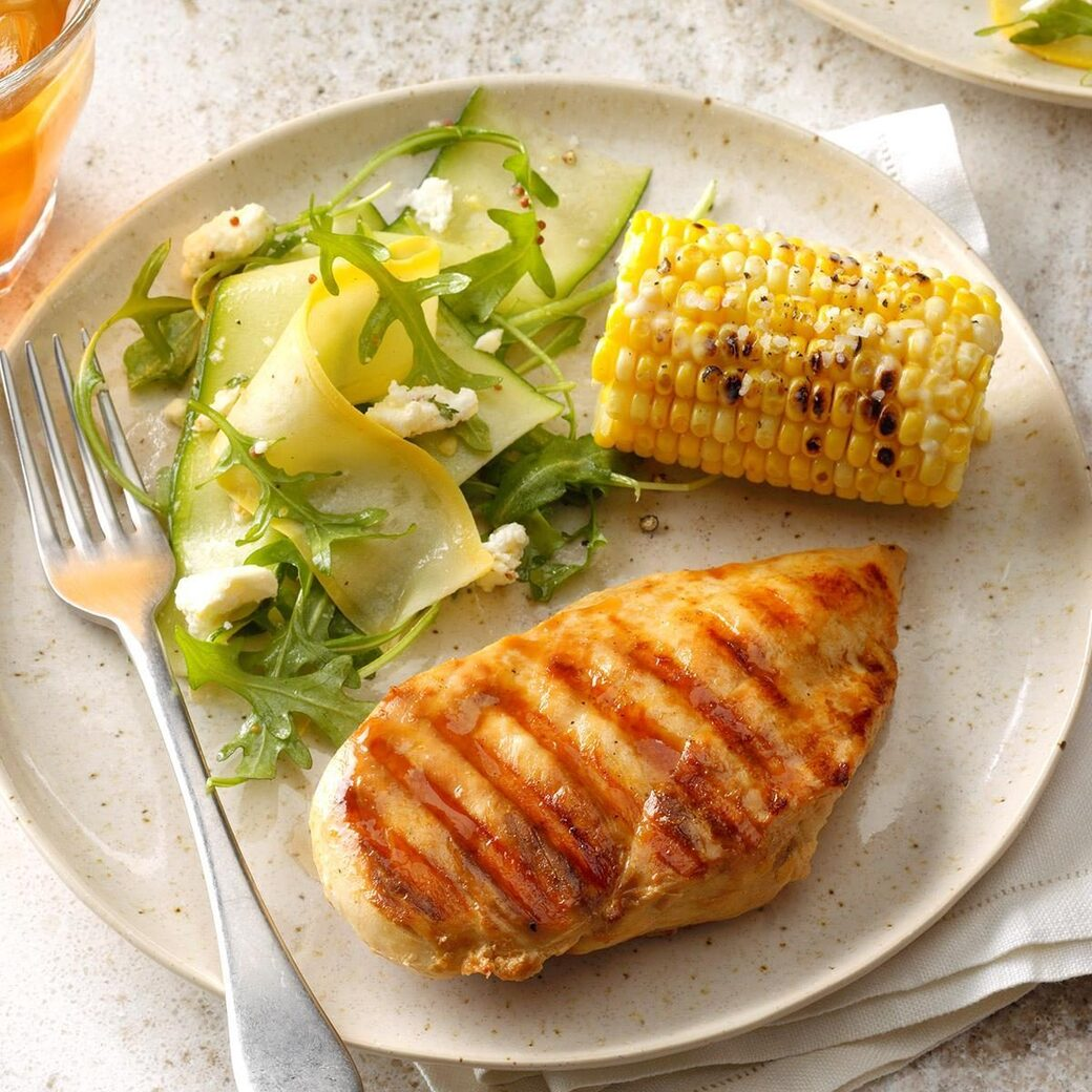 Grilled-Buttermilk-Chicken_EXPS_BFBZ19_193422_B01_16_4b.jpg