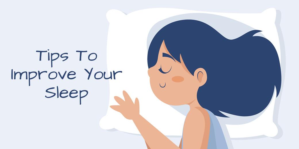 tips-to-improve-your-sleep.jpg