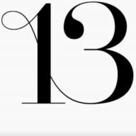Bonnie13